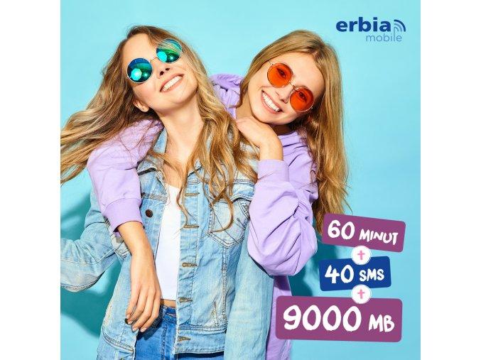 bannery Erbia tarify rijen20202