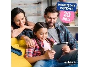 bannery Erbia tarify zari20210