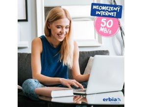 bannery Erbia tarify zari202102