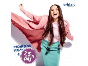 bannery Erbia tarify leden2021 23
