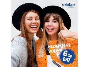 bannery Erbia tarify leden2021 2