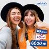 bannery Erbia tarify rijen2020