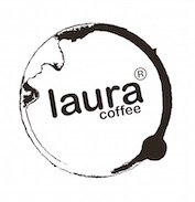 e-shop Laura Coffee