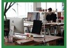 Dezinfekce kancelářských prostor na míru