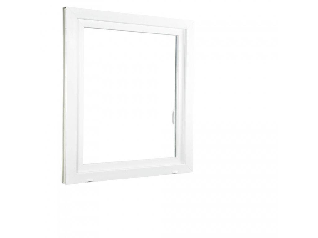 OS 60 x 100 T P