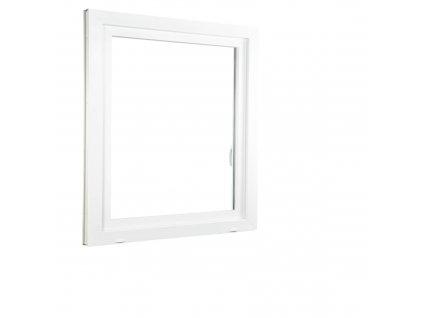 OS 50 x 80 T P