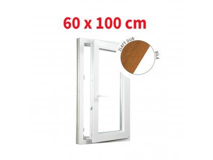 OS 60 x 100 T P DEKOR