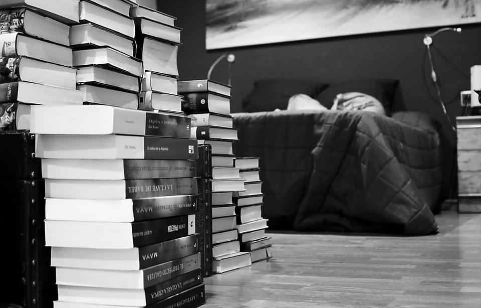books-114467_960_720
