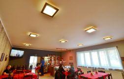 osvetleni_restaurace