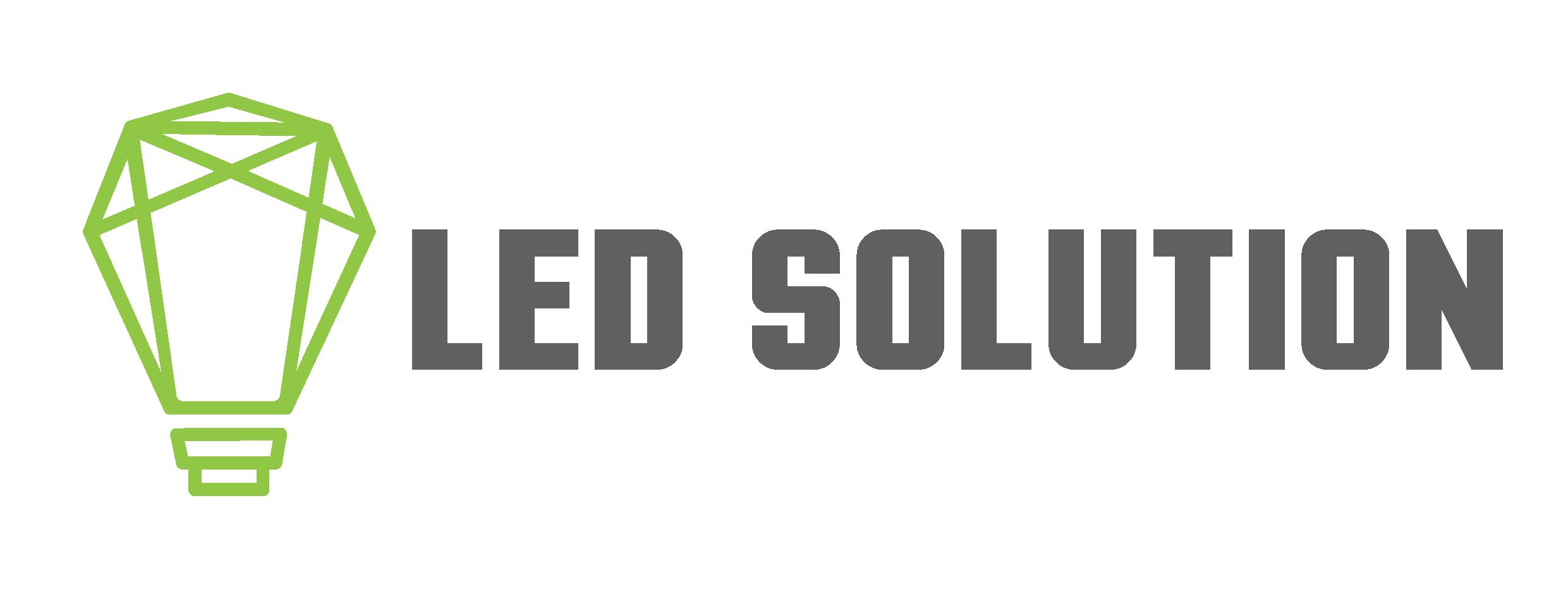 LED Solution