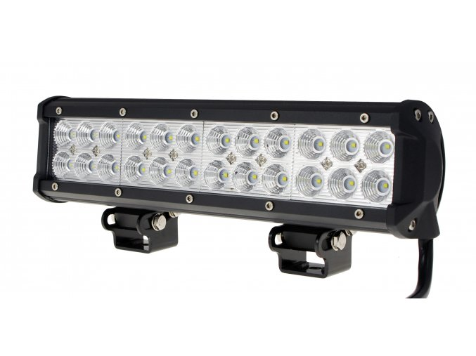 led rampa bar 72w