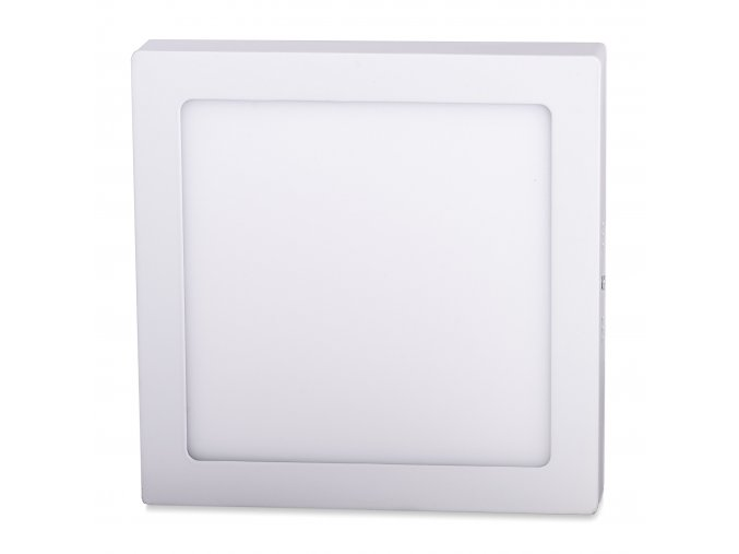 prisazeny led panel 220 x 200mm