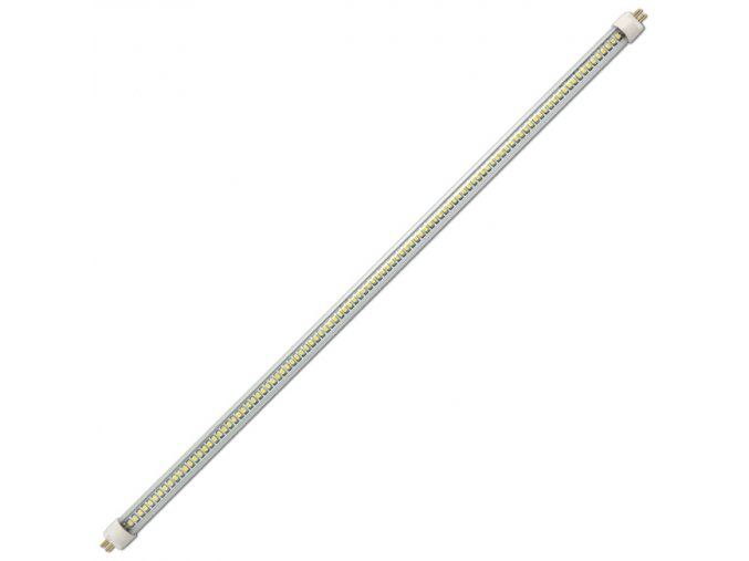 65781 1 led zarivka t5 g5 302mm 4w