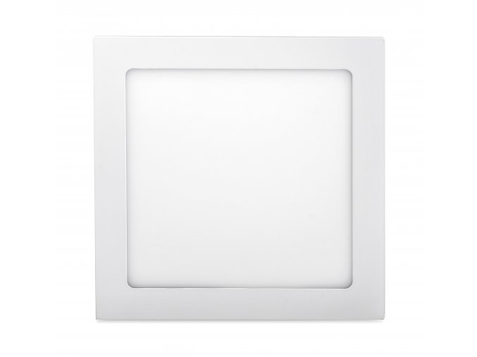 vestavny led panel 175 x 175mm