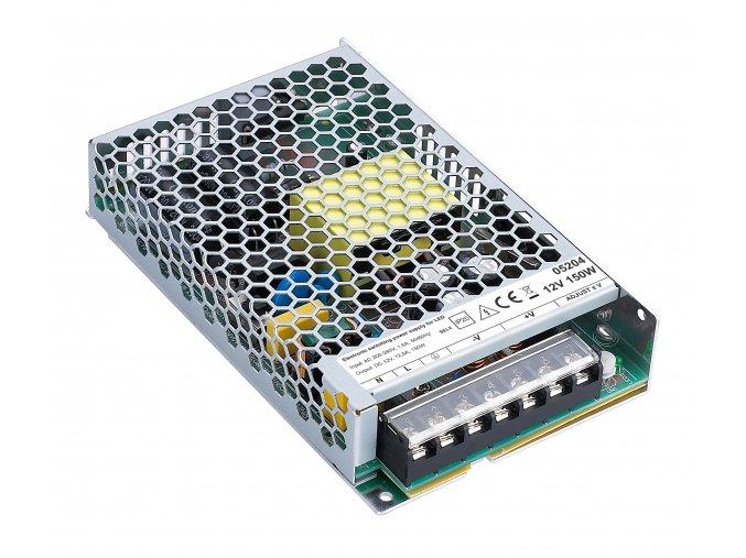 LED zdroj (trafo) 12V 150W - vnitřní
