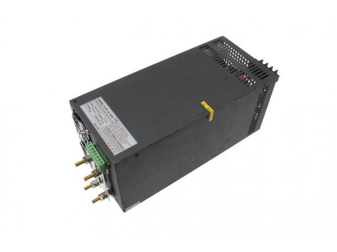 LED zdroj (trafo) 12V 1500W - vnitřní