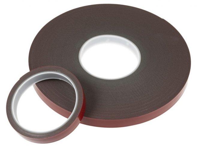 Lepící páska HS-ALUFIX