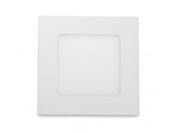 vestavny led panel 120x120