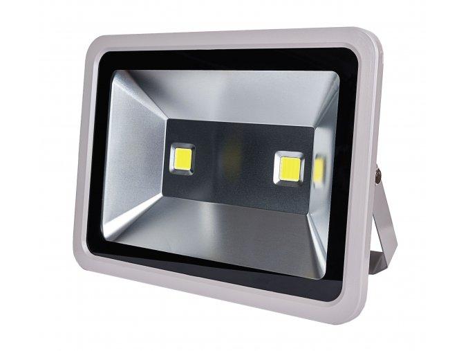 LED reflektor 70W 12 24V