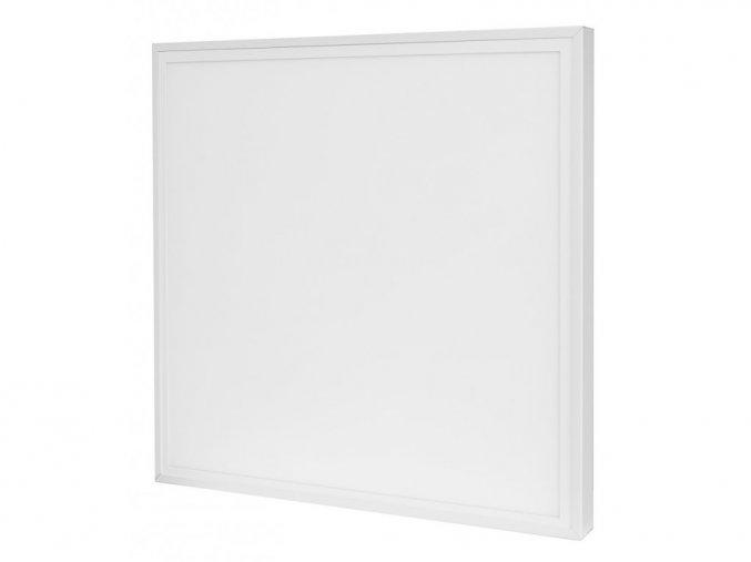 69401 1 bily led panel 60x60 s rameckem