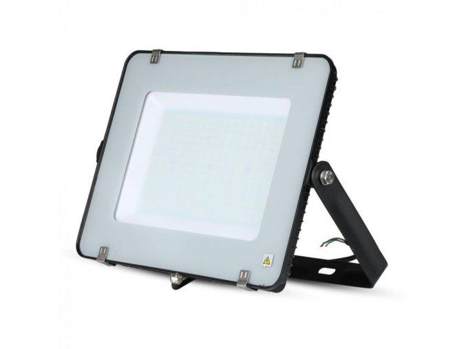 led reflektor 200w samsung