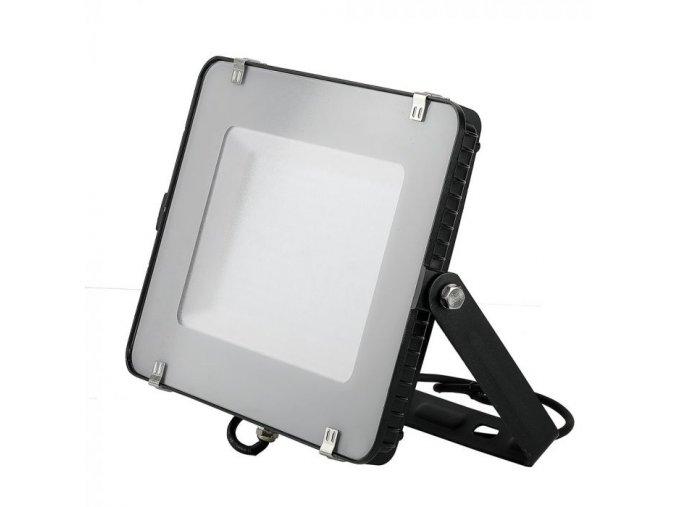 led reflektor 150w samsung