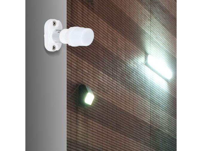 Snímač denního světla - Stmívač 1-10V