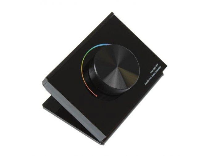 Stolní ovladač dimLED RGB