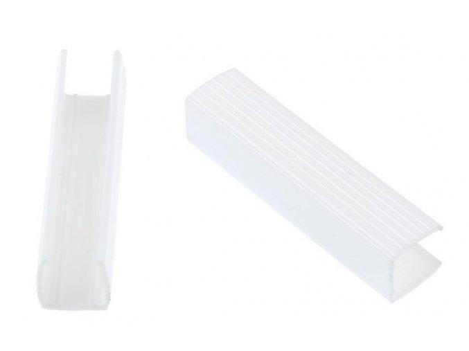 Držák LED pásku NEON 3,5cm