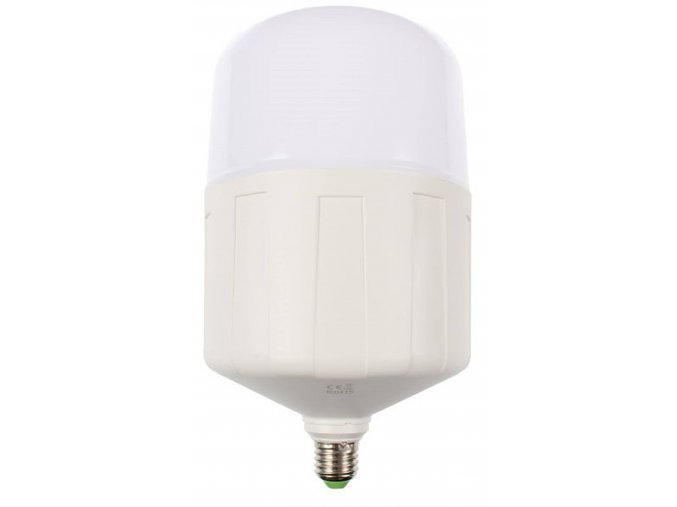 LED žárovka 60W E27