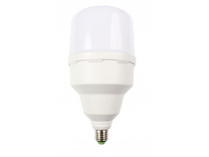 LED žárovka 50W E27