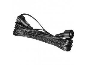 Prodlužovací kabel pro spojovací řetězy
