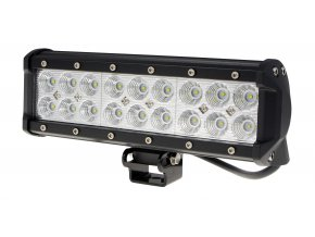 led rampa bar 54w