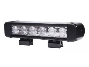 led rampa 60w cree
