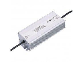 LED zdroj (trafo) 12V 120W IP67