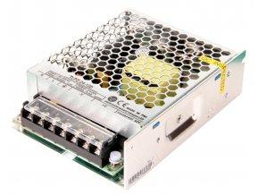 LED zdroj (trafo) 24V 120W - vnitřní
