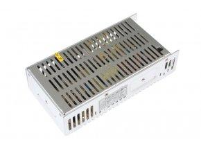 LED zdroj (trafo) 24V 240W - vnitřní