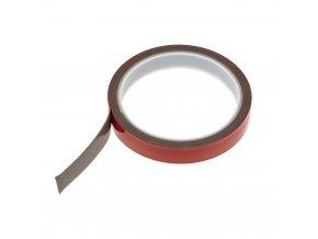 Lepící páska HS-ALUFIX (Vyberte balení Délka 33m)