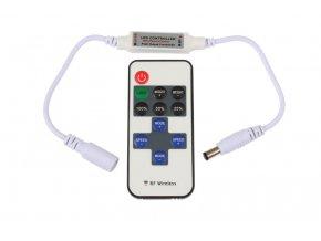 Stmívač mini s ovládáním