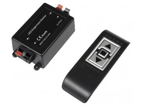 Stmívač ovladač RF10