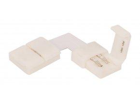 L spojka pro LED pásek click