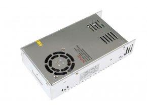 LED zdroj (trafo) 24V 480W - vnitřní