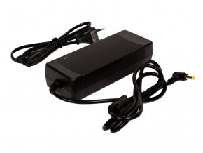 LED zásuvkový zdroj (trafo) 12V 120W