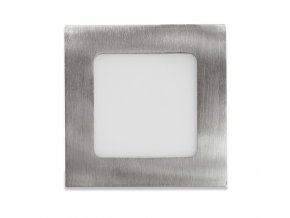 stribrny vestavny led panel 120x120 2