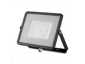 led reflektor 50w premium