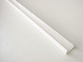 Držák LED pásku NEON profil 1m