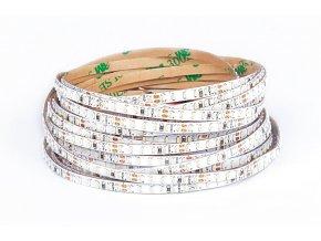 LED pásek 10w slim