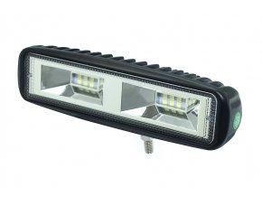 PL 18W L LED work light