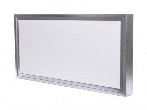 66942 led panel 300x600mm s rameckem
