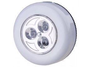 Samolepící LED světlo (1)